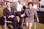 gino-italo-and-rosa-tiezzi-new-home-1962-1208-whitmore