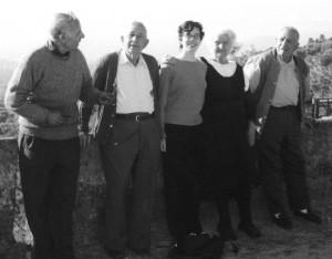 sannicola-family