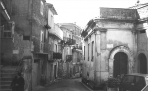 sannicola-streets