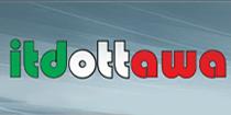 Italian Telephone Directory