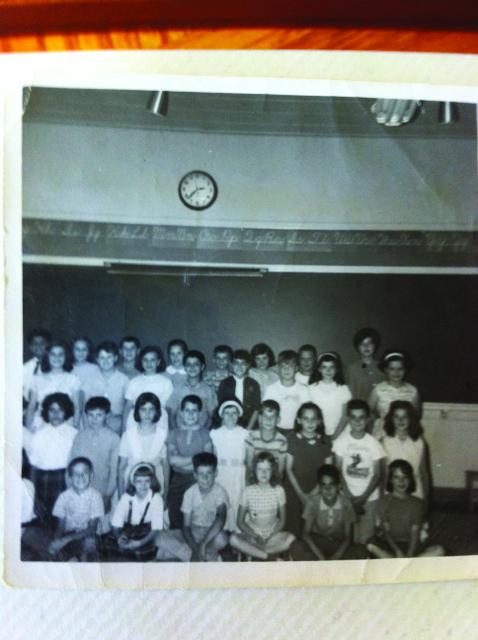 St Anthony's School 001