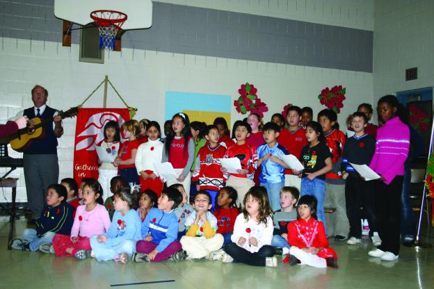 St Anthony's School 003
