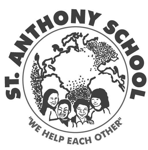 St Anthony's School 005