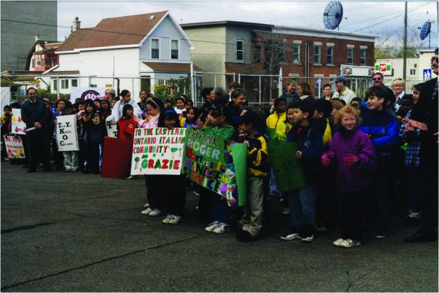 St Anthony's School 008